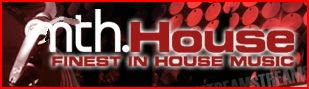 RadioShow mth-house