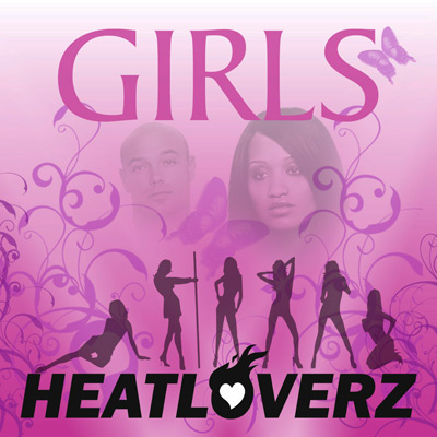 cover_heatloverz_girls